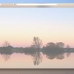 Webサイトに使われている背景画像を取得する方法