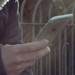 スキマ時間の情報収集はiPhone版「Feedly」がおすすめ